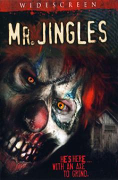 Mr. Jingles