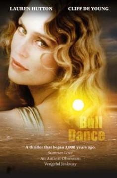 Bulldance