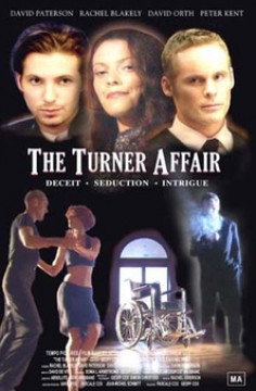 Turner Affair